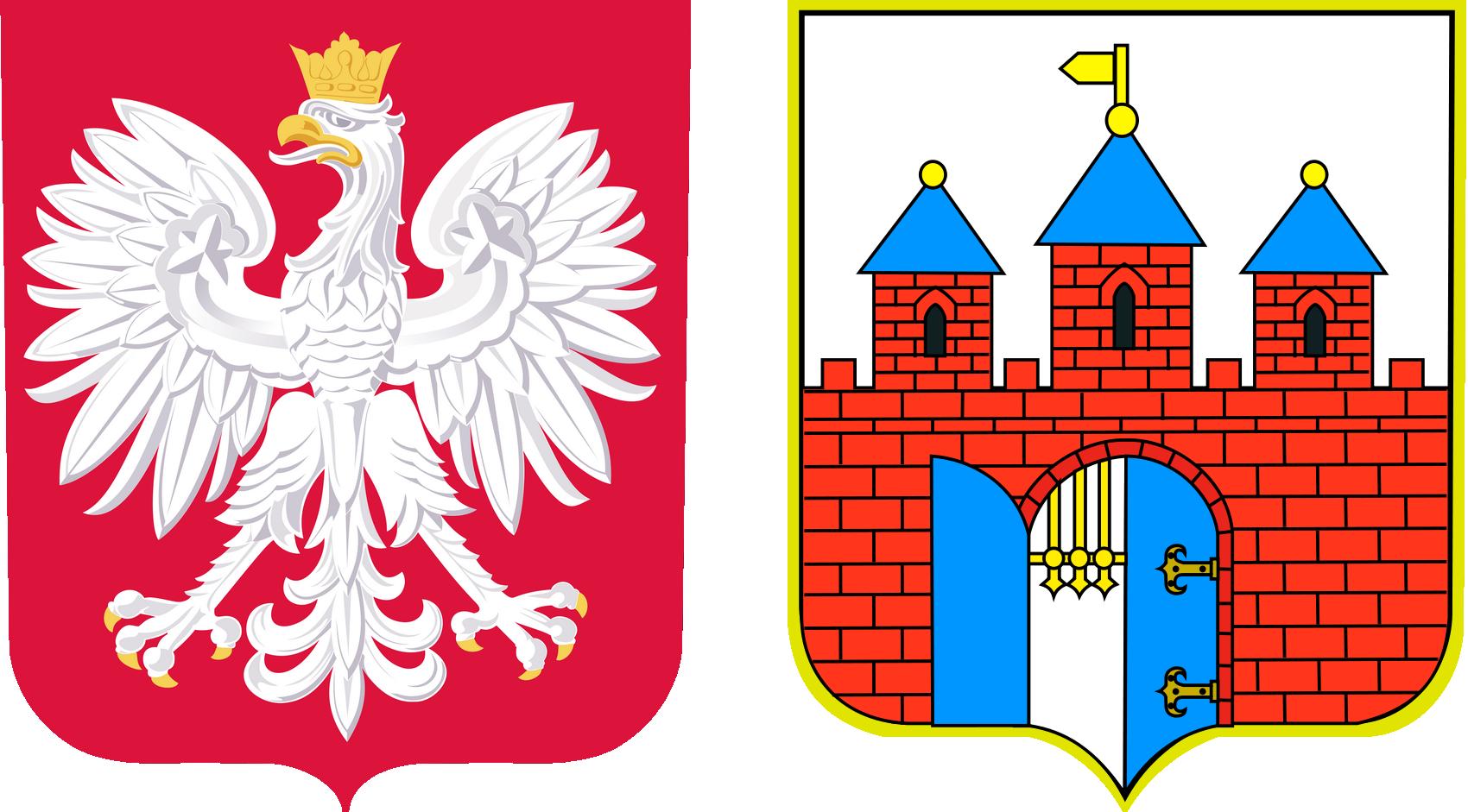 Jarosław Kuna Komornik Sądowy przy Sądzie Rejonowym w Bydgoszczy